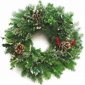 Tina s Door Wreaths