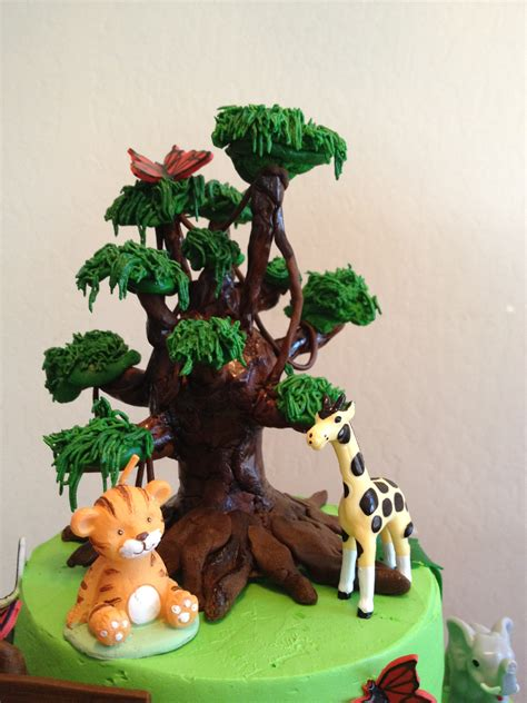 tree cake tiered cakes baked in heaven page 3