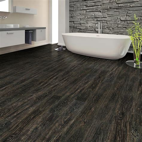 empire vinyl flooring reviews empire carpet vinyl flooring 28 images coretec plus tile empire slate 8 mm waterproof vinyl