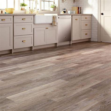 home depot bathroom flooring ideas best 25 home depot flooring ideas on home