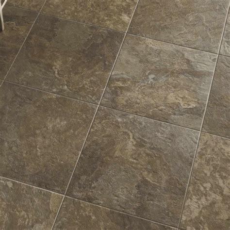 vinyl flooring that looks like marble vinyl flooring that looks like stone inspirational bounce 94 redbancosdealimentos