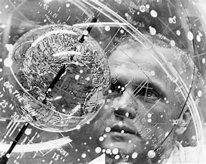 John Glenn, First US Astronaut to Orbit Earth, Has Died at ...
