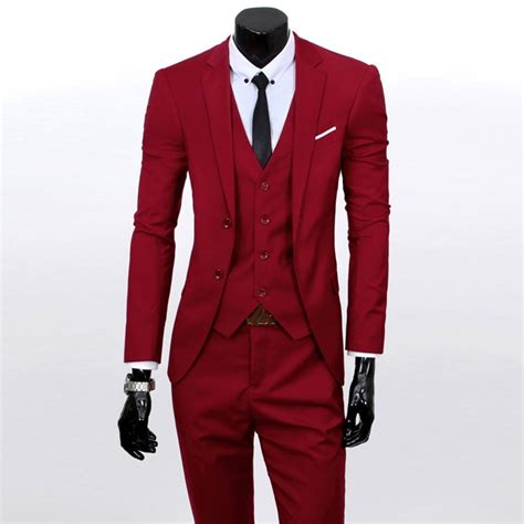 designer mens suits designer mens suits dress yy