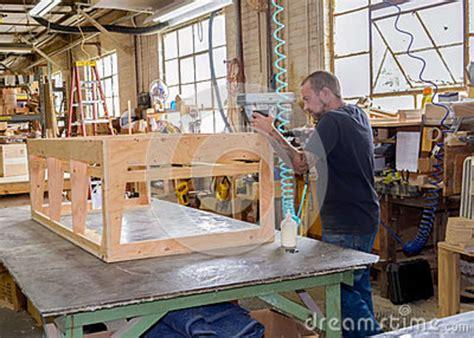 furniture frame builder stock photo image  modern