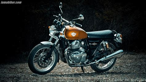 Royal Enfield Wallpapers by Royal Enfield Interceptor 650 Hd Wallpapers Iamabiker