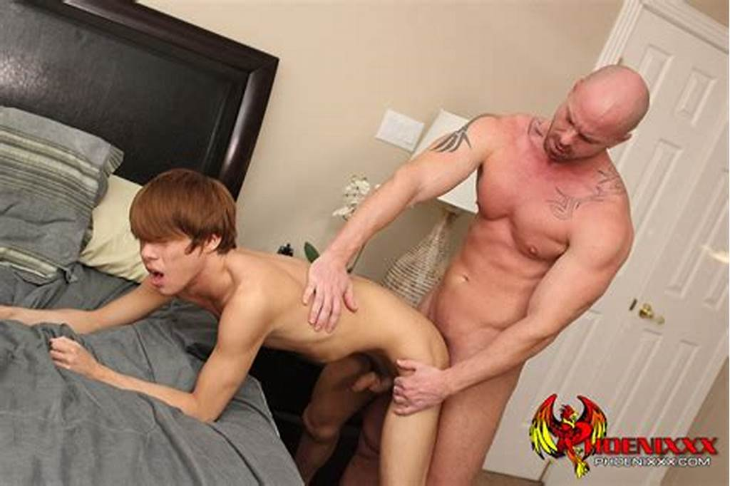 #Free #Movies #Of #Cute #Young #And #Hung #And #Male #Pubic #Hair