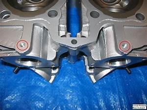 Xs650  Carbs  U2026 Mikuni