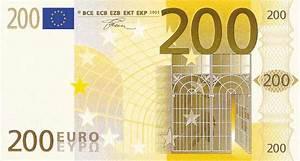 Brauche Dringend Geld : brauche dringend 200 euro monatsende wird sicher ~ Jslefanu.com Haus und Dekorationen