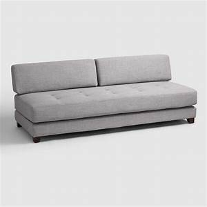 cheap big sofaswalmart leather sofa cheap sectionals With sectional sofa sets for cheap
