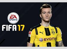 FIFA 17 New features this year Red Bull Games