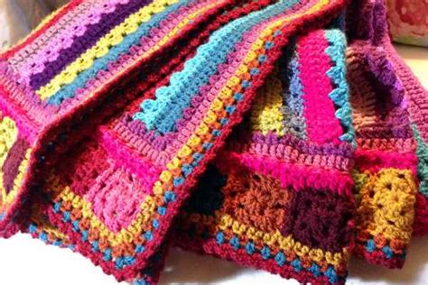 Crochet Along Blanket Is Finished Zip Up Blanket For Toddler Bed Prince Paris Jackson Lipstick Where Can I Have A Picture Put On Laura Hart Down Alternative Military Blankets Canada Sunbeam Heated Red Flashing Light Electric Consumer Reports 2016 Alley