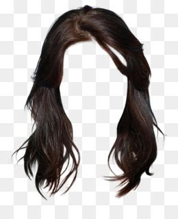 hair png  hairpng transparent images  pngio