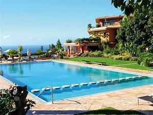 quinta splendida wellness botanical garden canico With katzennetz balkon mit madeira hotel splendida botanical garden