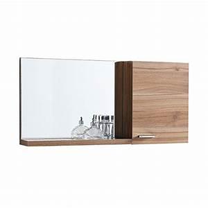 Badezimmer Regal Holz : badregal eiche eichenholz ~ Frokenaadalensverden.com Haus und Dekorationen