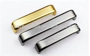 küche türgriffe hochwertige küche türgriffe gold griffe für schrank griff und knopf möbel produkt id