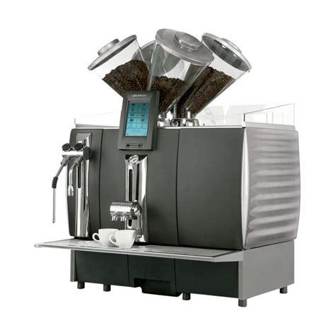 playmobil bureau de poste machine a cafe en grains ikearaf com