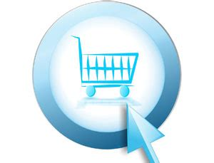 transfert de si鑒e social social media ed e commerce