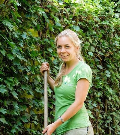 Garten Und Landschaftsbau Ausbildung Verdienst by Ausbildungsverg 252 Tung F 252 R Landschaftsg 228 Rtner Innen Jobseeds