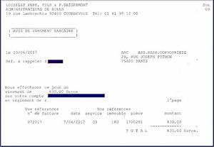 Paiement Par Virement Bancaire Entre Particuliers : abus de la semaine n 4276 des versements l aveugle le cas du cabinet loiselet daigremont ~ Medecine-chirurgie-esthetiques.com Avis de Voitures