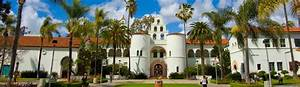 San Diego State University - The Princeton Review College ...