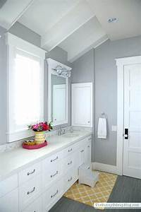 Home Depot Grey Paint Colors Best Neutral Paint Colors For