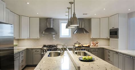 design  pinterest worthy kosher kitchen home