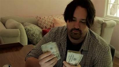 Money Gifs Happy Need Loop Count Animated