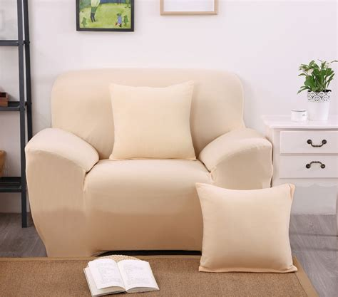 plastic wrap for sofa beige color l shaped sofa cover sofa slipcovers cheap wrap