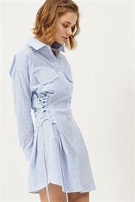 Dress Shirt Fashion Trends