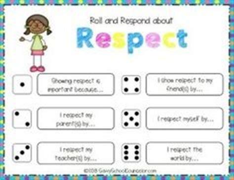 41 Best Respect Activities Images  Classroom Setup, Classroom Ideas, Educational Activities