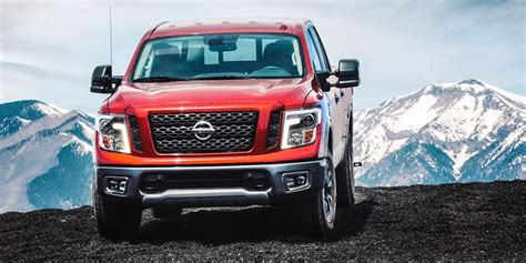 August's Best Full-size Truck Financing And Lease Deals
