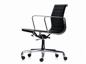 Vitra Eames Stuhl : buy the vitra eames ea 117 aluminium chair at ~ A.2002-acura-tl-radio.info Haus und Dekorationen