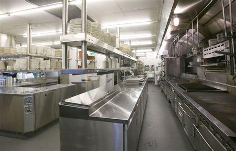 restaurant kitchen design ideas commercial kitchens restaurant kitchen equipment julien inc