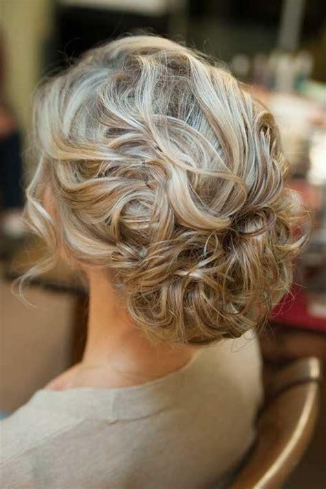 20 prom hair ideas for long hair trend wear