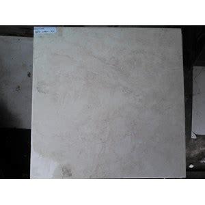 jual lantai keramik platinum  harga murah jakarta