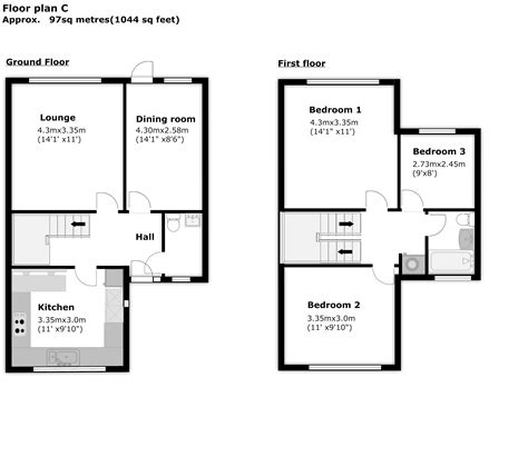 how to floor plans floor floor plans exles luxamcc
