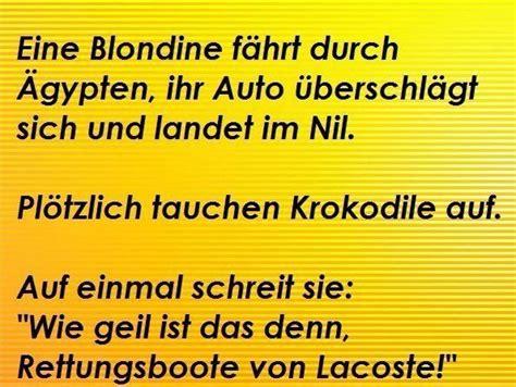 Lachen Ist Gesund / Witze .-, Coole Sprüche Usw.