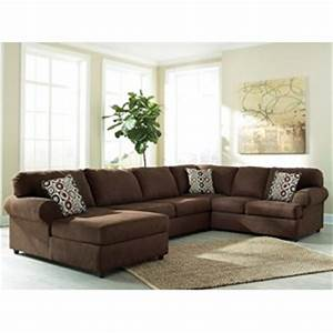 Sofas greenville spartanburg anderson upstate for Cheap sectional sofas greenville sc