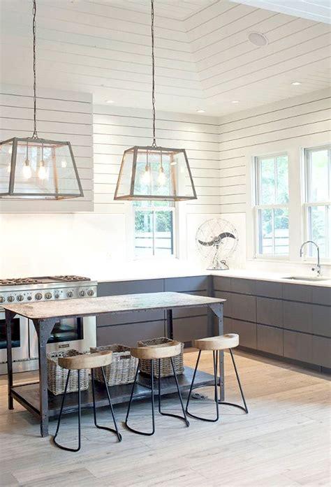bien choisir sa cuisine comment bien choisir l 39 éclairage de sa cuisine decocrush