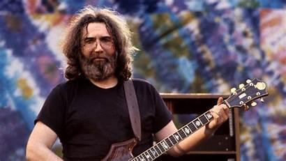 Jerry Garcia Days Between Celebrating Grateful Dead
