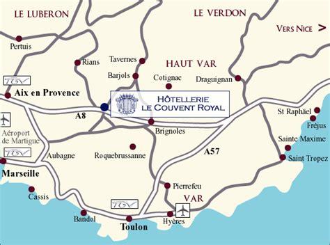 cours de cuisine cannes plan de toulon carte de la ville de toulon cote d 39 azur
