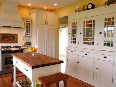 15 Style Boosting Kitchen Updates Kitchen Ideas Design