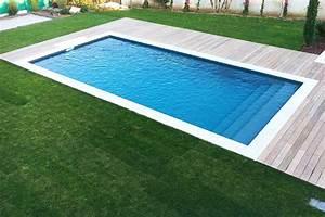 Avis Piscine Desjoyaux : piscine desjoyaux piscine desjoyaux idea mc ~ Melissatoandfro.com Idées de Décoration