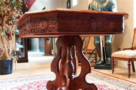 game  thrones inspired chess table  steps  pictures