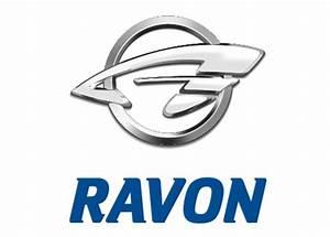 9 Ravon Pdf Manuals Download For Free
