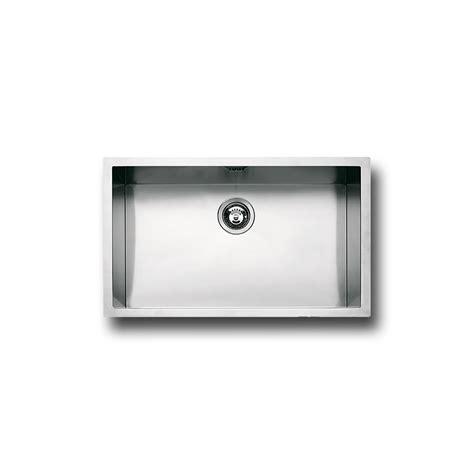 lavelli barazza barazza 1x7040i vasca quadra r15 inox storeincasso
