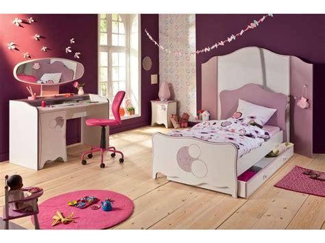 conforama chambre fille lit 90x190 cm elisa vente de lit enfant conforama