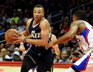 Utah Jazz Vs Los Angeles Clippers Keys To The Game FOX