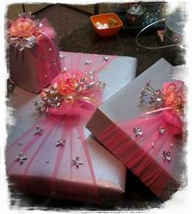67 best images about trays and gift wrapping on pinterest With gift wrapping for indian wedding