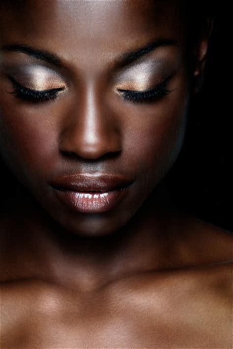 Makeup Tips Makeup Artist